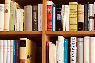 Bibliothèque d'Aigremont - Découvrez les nouveautés de juin