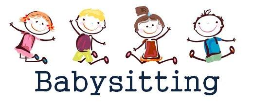 Baby-Sitting à Aigremont la liste des offres mise à jour