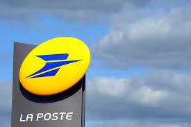 Point sur la distribution de courrier et les bureaux de Poste ouverts au 12/05/2020.