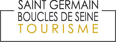 Nouvelle billetterie en ligne de l'Office de Tourisme Saint Germain Boucles de Seine !