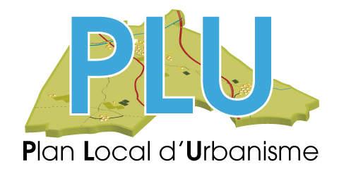 Projet de modification du PLU pour la zone UHi